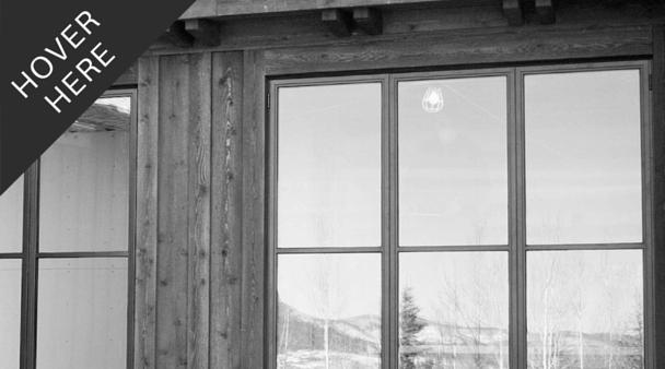 Steel Frame Doors thermally broken steel usa - steel windows and doors designed