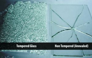 temperd-vs-annealed-thermally-broken-steel-usa