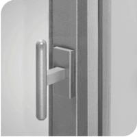 Thermally Broken Steel USA - Hardware - OS2 Casement Window_002