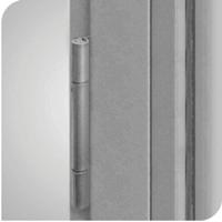 Thermally Broken Steel USA - Hardware - OS2 Casement Window HINGE 002