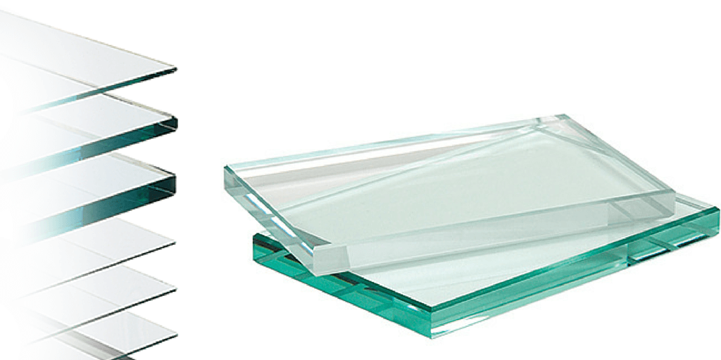 HTS Frame Glass Selection for Steel Windows and Doors